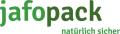 LOGO_jafopack GmbH