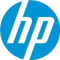 LOGO_HP Specialty Printing Systems