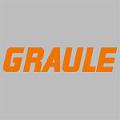 LOGO_GRAULE Maschinenbau GmbH