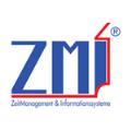 LOGO_ZMI GmbH