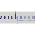LOGO_Zeilhofer Handhabungstechnik GmbH & Co.KG