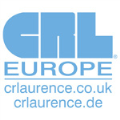 LOGO_C.R. Laurence of Europe GmbH