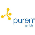 LOGO_puren GmbH