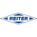 LOGO_REITER GmbH + Co. KG Oberflächentechnik