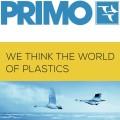 LOGO_PRIMO Profile GmbH