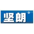 LOGO_Kinlong Hardware Products Co., LTD, Guangdong