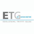 LOGO_ETG GmbH