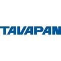 LOGO_TAVAPAN SA