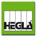 LOGO_HEGLA Maschinenbau GmbH & Co. KG