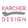 LOGO_Karcher GmbH