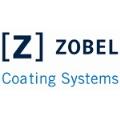 LOGO_Zobel Chemie GmbH