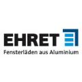 LOGO_Ehret GmbH Fensterläden aus Aluminium