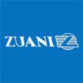 LOGO_ZUANI Deutschland GmbH