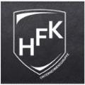 LOGO_HFK - Kekule GmbH