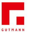 LOGO_GUTMANN AG
