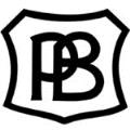 LOGO_Bisschop, P. GmbH Originalbeschläge seit 1889