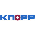 LOGO_Rudi Knopp Maschinen GmbH