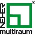 LOGO_Neher Multiraum GmbH