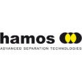 LOGO_hamos GmbH