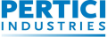 LOGO_Pertici Industries srl