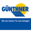LOGO_Günthner, Josef GmbH & Co.KG