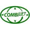 LOGO_Combilift Ltd.