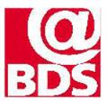 LOGO_Büro Deckert & Schefer GmbH