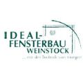 LOGO_IDEAL Fensterbau Weinstock GmbH