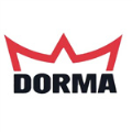 LOGO_DORMA Deutschland GmbH