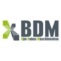 LOGO_BDM Germany GmbH