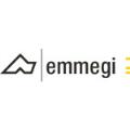 LOGO_Emmegi Deutschland GmbH