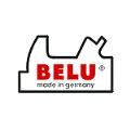 LOGO_BELU Vermarktungs GmbH