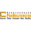 LOGO_Bundesverband ProHolzfenster e.V.