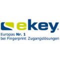 LOGO_ekey biometric systems GmbH