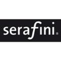 LOGO_Paul Serafini GmbH & Co. KG