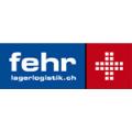 LOGO_Fehr Lagerlogistik AG