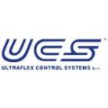LOGO_UCS Ultraflex Control Systems, Srl.