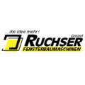 LOGO_Ruchser GmbH Fensterbaumaschinen