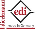 LOGO_Erich Dieckmann GmbH