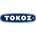LOGO_TOKOZ a.s.
