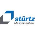 LOGO_Stürtz Maschinenbau GmbH