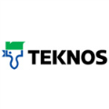 LOGO_Teknos A/S