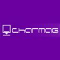 LOGO_Charmag S.A.