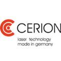 LOGO_CERION GmbH