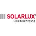 LOGO_Solarlux GmbH