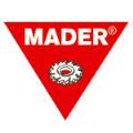 LOGO_Mader GmbH & Co. KG