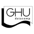 LOGO_GHU datacomp GmbH