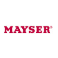 LOGO_Mayser GmbH & Co. KG