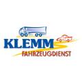 LOGO_Klemm, Max GmbH & Co. KG