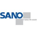 LOGO_SANO Deutschland GmbH
